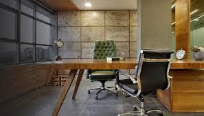 Best Office Interior Design Ideas 5 Interior Designing Tips For Startups From Best Office