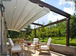 fabric patio covers waterproof. Unique Patio Best Of Fabric Patio Covers R6sfv Mauriciohm Retractable To Waterproof O