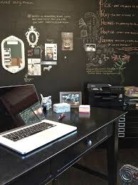 funky home office. Funky Home Office M