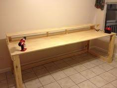 homemade office desk. home made office desk google search homemade