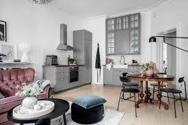 Styling Woontrend 2019 Antiek Is Weer Hot Wonenco