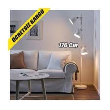 smila sol ceiling lamp ikea. Floor Lamps Ikea. Living Room Stockholm Lamp Ikea Boja Table Smila Sol Ceiling L