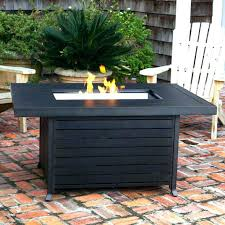 electric outdoor fire pit electric fire pit inspirational outdoor electric fire pit what is fire glass