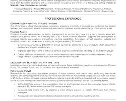 Totally Free Resume Template Enchanting Best Totally Free Printable Resume Templates Totally Free Totally