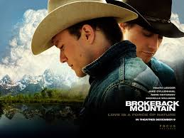 mountain essay brokeback mountain essay