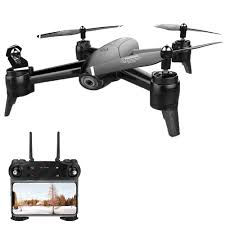 <b>SG106 Wi-Fi FPV RC</b> Helicopter Quadcopter Drone with HD ...