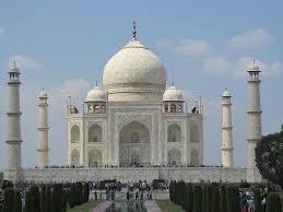 on taj mahal essay on taj mahal essay writing service worth your