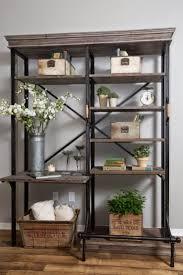 office wall shelving units. Wonderful Home Office Wall Shelving Units Industrial Decor Ideas Depot Plastic: