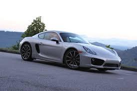 Porsche Boxster Reviews, Specs & Prices - Top Speed