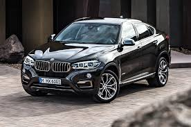 new car launches july 20152017 New SUVs Trucks and Vans The Ultimate Buyers Guide