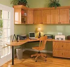 study room furniture design. Study Room Flooring Furniture Design E