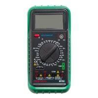 «<b>Мультиметр mastech my62</b>» — Строительные инструменты ...