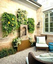 patio wall decor ideas patio wall art large size of wall decor ideas outdoor patio walls exterior wall decor patio patio wall art outdoor wall decor images
