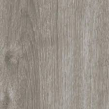 home decorators collection luxury vinyl plank gray luxury vinyl plank select luxury vinyl planks and tiles