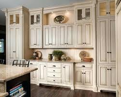 cabinet door pulls kitchen door pulls kitchen cabinet door pulls beautiful kitchen cabinet door knobs skillful