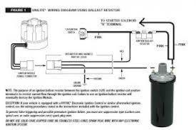 wiring diagram 140001 accel scorpion fly diagram, accel dfi gen 7 accel dfi gen 7 manual at Accel Dfi Gen 6 Wiring Diagram