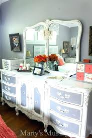 shabby chic furniture colors. How To Paint Bedroom Furniture Shabby Chic Romance Elegant White Impressive Decor Colors