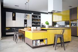 Modern Kitchen Pendant Lights 50 Unique Kitchen Pendant Lights You Can Buy Right Now
