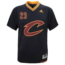 lebron youth jersey. more views lebron youth jersey i
