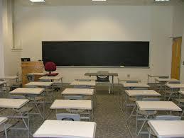 classroom descriptive essay essay writing descriptive words enoteca la vigna