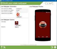 own android live wallpaper app droidviews