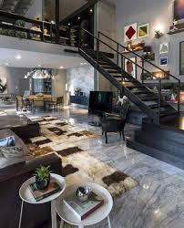 Cool Bachelor Pads Living Room Ideas