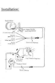 autometer boost gauge wiring diagram auto meter volt for temp to pro autometer boost gauge wiring diagram auto meter volt for temp to pro