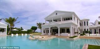 dions home office. For Sale: Celine Dion Is Asking $45.5 Million Her Lavish Estate On Jupiter Island Dions Home Office