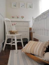 9 Tiny Yet Beautiful Bedrooms Hgtv Inside Small Bedroom Decorating Ideas  Small Bedroom Decorating Ideas With