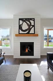 Best 25+ White fireplace surround ideas on Pinterest | White fireplace  mantels, White mantle fireplace and Mantle ideas