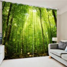 Living Room Window Curtains Online Get Cheap Curtain Living Room Aliexpresscom Alibaba Group