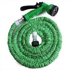 flexible garden hose. Flexible Garden Water Hose
