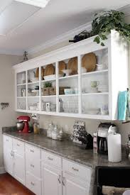 Stainless Shelves Kitchen Kitchen Kitchen Furniture Wall Mounted Shelving Unit Made Of