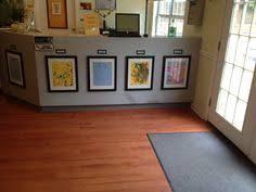 7 Best Daycare Lobby Ideas Images Classroom Decor Playroom Preschool