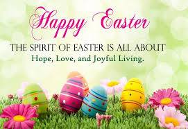 Quotes About Easter Custom 48 Happy Easter Day Quotes 48WishesSayingsImages Wallpapers