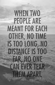 Quotes For Long Distance Love Mesmerizing Long Distance Relationship Quotes Him HOPE Pinterest Long