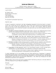google cover letter template best business template cover letter for job application in google in google cover letter template
