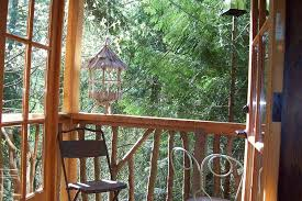 treehouse masters treehouse point. Brilliant Point Treehouse Point And Masters