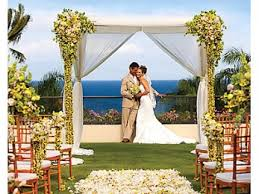 search hawaii wedding venues chuppahs, arch decor pinterest Wedding Ideas In Hawaii search hawaii wedding venues wedding anniversary ideas in hawaii