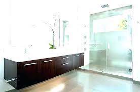 frameless bathroom vanity mirror. Floating Bathroom Mirror Mounted Vanity Hanging With  Lights Mirrors Frameless Frameless Bathroom Vanity Mirror E