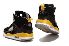jordan air max. men nike air jordan 4 iv retro black/gray/yellow,nike max