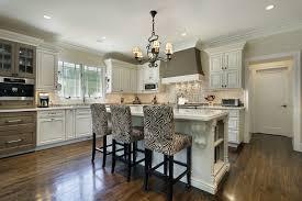 85 kitchens with chandelier lighting regard to for kitchen ideas 0