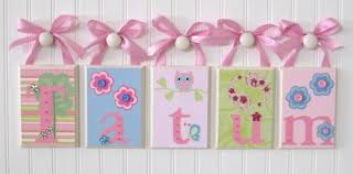 baby name blocks routed edge nursery room decor nursery wall decor name blocks baby name letters m2m emerson 2548bfe9