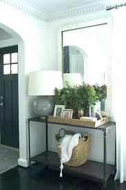 entry entryway wall mirrors mount organizer mirror hallway coat rack key cabinet way medium size of entryway wall mirrors