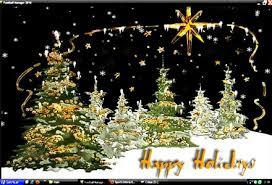 Free Holiday Greeting Card Templates Free E Holiday Greeting Cards Free Holiday Greeting Cards Free Flash