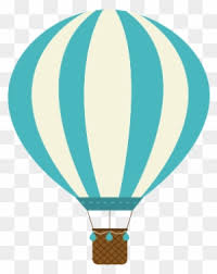 Free printable balloon template download free clip art. Vintage Hot Air Balloon Printable Group Flight In Hot Balloon Free Transparent Png Clipart Images Download