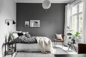 large size of bedroom decorating ideas purple walls brown for gray wall decor