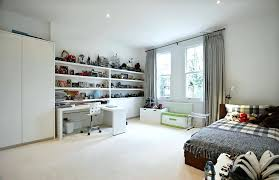 High Quality 16 Year Olds Bedroom Teen Boy Bedroom Ideas Kids Contemporary With 7 Year  Old Boys Bedroom Boys Bedroom 16 Year Old Male Bedroom Ideas