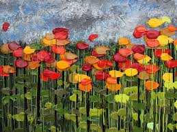 10 remarkable paintings by blind and visually impaired artists