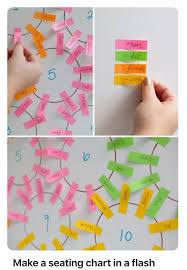 How To Make A Wedding Seating Chart Wedding Seating Chart Tips Wedding Planning Podcast